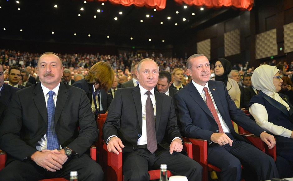 worldenergycongress_2016