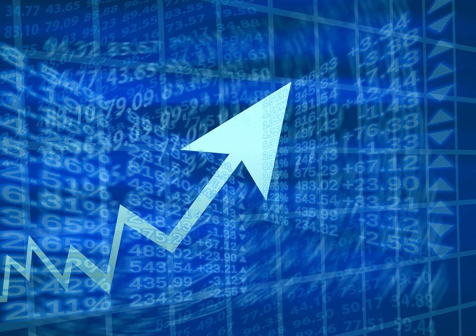 Les investissements trangers en turquie un tremplin for Chambre de commerce francaise en turquie
