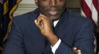 C'est officiel, un accord politique a été signé lundi 17 octobre, l'élection présidentielle initialement prévue le 27 novembre prochain en République Démocratique du Congo (RDC) a été repoussée au mois […]
