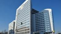 Sale période pour la Cour pénale internationale (CPI). Après l'annonce, mardi 18 octobre, du Burundi de son retrait, c'est au tour de l'Afrique du Sud de claquer la porte de […]
