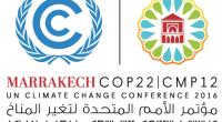 Le lundi 7 novembre 2016 débutera la 22e conférence mondiale sur le climat organisée par les Nations Unies. Cette année, c'est le Maroc qui assure la présidence de cette COP22 […]