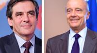 Le second tour de la primaire de la droite et du centre aura lieu ce dimanche 27 novembre.François Fillon et Alain Juppé s'affronteront une dernière fois dans les bureaux de […]
