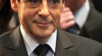 Le 27 novembre dernier, François Fillon créait la surprise en remportant la Primaire à droite avec 44,9% de votes au premier tour, puis 66,5% au second tour contre Alain Juppé. […]