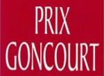 Leïla Slimani et Yasmina Reza sont respectivement les gagnantes des prix Goncourt et Renaudot 2016. Comme chaque année au mois de novembre, les membres de l'Academie Goncourt se sont réunis […]