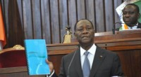 Le dimanche 30 octobre, 6,3 millions d'Ivoiriens étaient appelés à se rendre aux urnes pour voter «oui» ou«non» à une nouvelle Constitution. Mardi 1er novembre, le président de la commission […]