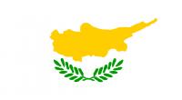 Du 7 novembre au11 novembre, un nouveau round de pourparlers se tient entre les autorités chypriotes grecques et turques sous l'égide des Nations unies. Cruciales, les négociations devraient aboutir à […]