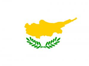 cyprus-26898_960_720