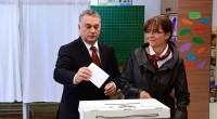 Le dimanche 2 octobre 2016, Victor Orban, Premier ministre hongrois conservateur et régulièrement réélu depuis 2010, organisait un référendum sur l'accueil des migrants sur son territoire.