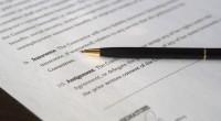 Attendue de longue date, la réforme du droit des contrats, du régime général et de la preuve des obligations est entrée en vigueur le 1er octobre dernier en France. Cette […]