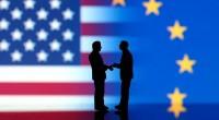 L'opposition du Parlement wallon au traité transatlantique entre le Canada et l'Union européenne (CETA) a créé la surprise le 23 octobre dernier, à seulement quelques jours de sa ratification prévue […]