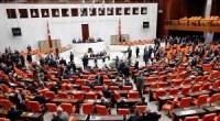 Face au tollé général et aux nombreuses condamnations émanant de la communauté internationale, le Premier ministre vient d'annoncer le retrait de la proposition de loi prévoyant de suspendre la condamnation […]