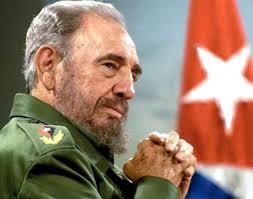 révolution cubaine 1959