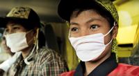 Mercredi 30 novembre, Amnesty International a publié un rapport accablant incriminant certaines multinationales qui n'hésitent pas à commercialiser des produits à base d'huile de palme provenant de plantations indonésiennes qui […]
