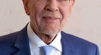 Dimanche 4 décembre, les électeurs autrichiens ont élu le candidat libéral Van der Bellen à la tête de leur pays et ont ainsi renvoyé dans les cordes Norbert Hofer et […]