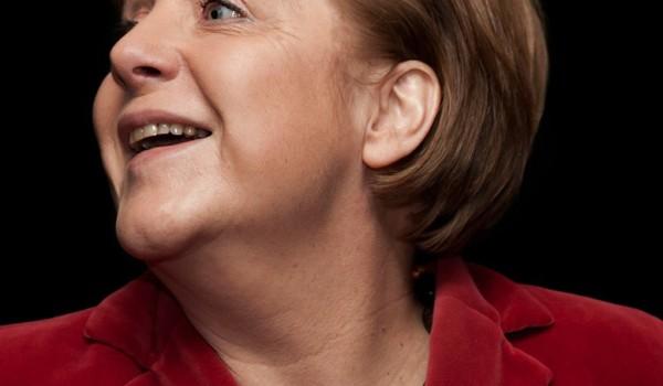 La chancelière allemande Angela Merkel a remporté mardi 6 décembre, lors du 29e congrès de son parti l'Union Chrétienne Démocratique (UCD), l'élection à la tête du parti avec 89,5% des […]