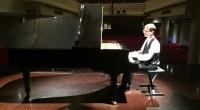 À seulement 31ans, le pianiste français Tristan Pfaff gagne de plus en plus de notoriété dans le cœur du grand public. Bien connu de la scène de la musique classique, […]