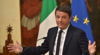 Choses promises, choses dues, Matteo Renzi, président du conseil italien, se retire du gouvernement à la suite de la réponse négative obtenue au référendum de dimanche 4 décembre. 60% des […]