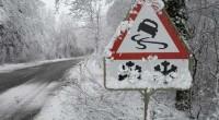 Alors que le Canada replonge dans l'hiver, certains ont oublié de s'adonner au traditionnel changement de pneu et au salage des routes… c'est ainsi qu'une vidéo publiée en début de […]