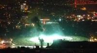 Samedi 10 décembre, la Turquie a de nouveau été frappée par un attentat meurtrier. Vers 22h30 (heures locales), aux abords du nouveau stade de football de Beşiktaş, un double attentat […]