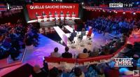 Dimanche 15 janvier, à une semaine du premier tour de la primaire de la gauche, les sept candidats ont débattu une seconde fois sur le plateau de BFM-TV, RMC et […]
