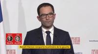Dimanche 29 janvier, Bernoît Hamon a largement remporté le second tour de la primaire du Parti socialiste. Manuel Valls est écarté de la course à la présidentielle.