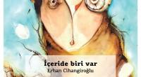 Erhan Cihangiroğlu ouvrira sa nouvelle exposition mercredi, le 18 janvier à la Galerie Joint Idea à Arnavutköy. Curatrice : Meryem Sultuybek L'inauguration : le 18 janvier 2017, 19h30. Arnavutköy, Tekkeci […]