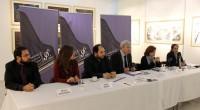 Ce matin s'ouvrait la troisième édition du Grand Concours International de Piano d'Istanbul Orchestra'Sion, dont les épreuves se dérouleront du 13 au 19 novembre prochain au Lycée Notre Dame de […]