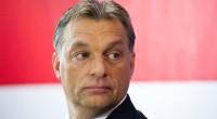 Vendredi 13 janvier, le Premier ministre hongrois Viktor Orban a annoncé vouloir remettre en place une détention systématique des migrants arrivant dans son pays. Le Premier ministre hongrois n'en démord […]