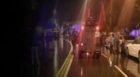 Une attaque terroriste a été faite ce soir vers 1h22, pendant que des centaines de personnes célébraient l'arrivée de nouvel an. Des terroristes armés et déguisés en père Noël ont […]