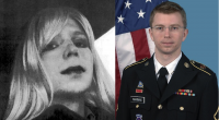 Trois jours avant de céder son siège présidentiel, Barack Obama a décidé de gracier l'ancienne militaire Chelsea Manning. Cette grâce a suscité de nombreuses réactions. Chelsea Manning alias Bradley Edward […]