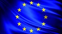 Mardi 7 février, l'Union européenne (UE) fêtait les 25 ans du traité de Maastricht avec pour toile de fondde nombreuses critiques malgré le fait que ce texte marque un tournant […]