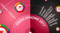 Alors que dans moins de deux semaines nous allons entrer dans le mois de la Francophonie, le Lycée Saint Benoît nous dévoile sa programmation pour le Festival de la Francophonie […]