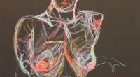 Avec les techniques de la lithographie, la peinture à l'huile, le graffiti, les pastels et l'acrylique. Laura Druon expose quelques unes de ses toiles actuellement à la Galerie Marie Demange. […]