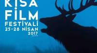 10ème édition du festival international du court métrage de l'université d'Inönü du 25 au 28 avril 2017 Pour plus d'information : http://festival.inonu.edu.tr/ https://www.facebook.com/inonukisafilm festival@inonu.edu.tr