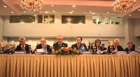 Le 17 janvier dernier, Ahmet Yıldız, vice-ministre turc des Affaires étrangères et Président de l'OCEMN s'est rendu au siège de l'organisation, un ancien Yalı stambouliote sur les rives du Bosphore […]