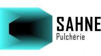 Sahne Pulchérie accueille «L'anniversaire de Joko» de Roland Topor présenté par Yolcu Tiyatro le vendredi 17 et le samedi 18 février, puis le samedi 25 mars à 20h30. Le spectacle […]