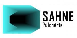 Sahne_Pulcherie_Logo