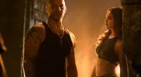 Il y a comme un je ne sais quoi de déconcertant chez Vin Diesel. Un doux mélange de brutalité et de tonalité familière, voire paternelle. Une fabuleuse recette que l'on […]