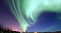 Les aurores boréales fascinent. Nombreux sont ceux qui rêvent d'observer ce phénomène lumineux. D'autres veulent à tout prix les capturer à travers la lentille de leur appareil photo. Ryan Fisher […]