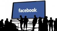 Le réseau social mondialement connu Facebook a annoncé qu'il allait lancer un service d'offres d'emploi destiné aux recruteurs et aux candidats. Une nouvelle qui pourrait bien faire trembler les sites […]