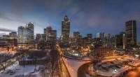 Lundi 20 février, le conseil municipal de Montréal (Canada) a adopté à l'unanimité la déclaration faisant de la métropole québécoise une « ville sanctuaire » pour les migrants illégaux. Une […]