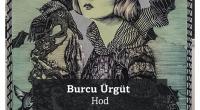 A partir du 17 février ne manquez pas la nouvelle exposition sur Burcu Ürgüt à Arnavutköy (Istanbul).