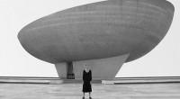 Avec son exposition «Ceux qui rêvent», l'artiste iranienne, Shirin Neshat, illustre une nouvelle fois la situation conflictuelle des frontières – Galerie Dirimart à Istanbul, jusqu'au 26 mars.