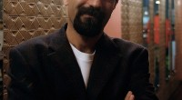 Le réalisateur iranien, Asghar Farhadi, qui a reçu un Oscar pour son film «Le Client» n'a pas participé à la cérémonie de remise des prix dimanche 26 février. Un geste […]