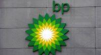 Selon William Zimmern, président du département de macroéconomie globale du groupe BP, estime que la Turquie sera la onzième économie mondiale dans vingt ans. Une annonce qui est intervenue durant […]