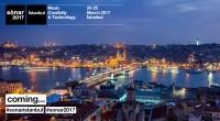 Organisés par Zorlu PSM, deux nouveaux festivals satisferont les amateurs de la musique d'Istanbul.