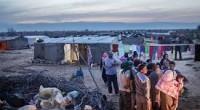 Le 14 mars, la France devrait décider officiellement l'ouverture de «couloirs humanitaires» pour les réfugiés syriens provenant du Liban. Une initiative de cinq organisations chrétiennes indispensable.