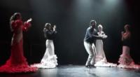 "La 34e édition du Festival international de la musique à Ankara accueillera le 22 avril la star espagnole de la danse flamenco Rafael Amargo avec sa performance ""Intimo""."