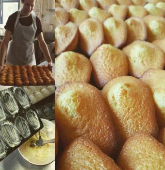 Pierre-Franck, 25 ans, est un jeune Français passionné de voyages et de pâtisserie. En 2014, lors d'un stage long comme assistant de français (CIEP) au sein de l'université de Pamplona, […]