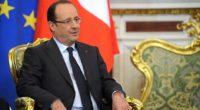 Après l'attaque chimique du 4 avril dernier attribuée au régime syrien et les représailles américaines du 6 avril, le Président français, François Hollande, a accordé une entrevue au Monde afin […]